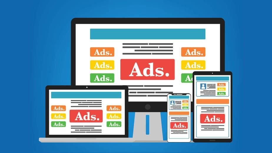 Πώς να τρέξετε επιτυχημένες διαφημίσεις online