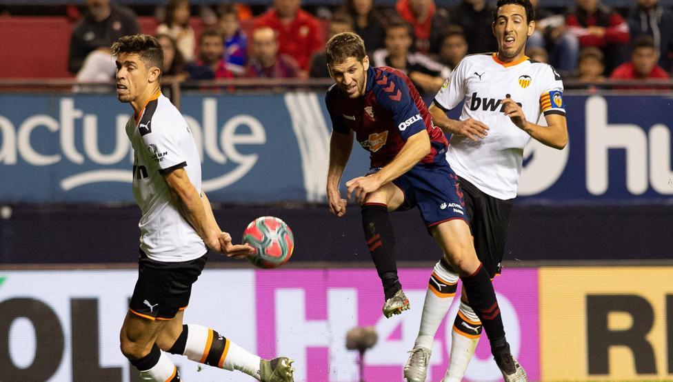 Στοίχημα: Γκολ σε Φερόε και Ισπανία!