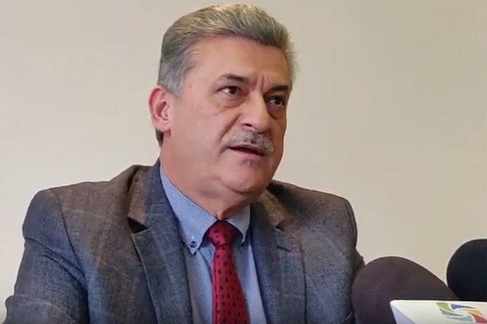 Σκληρή απάντηση Δήμου Κορινθίων για τα ελαιόδεντρα στο Περιγιάλι