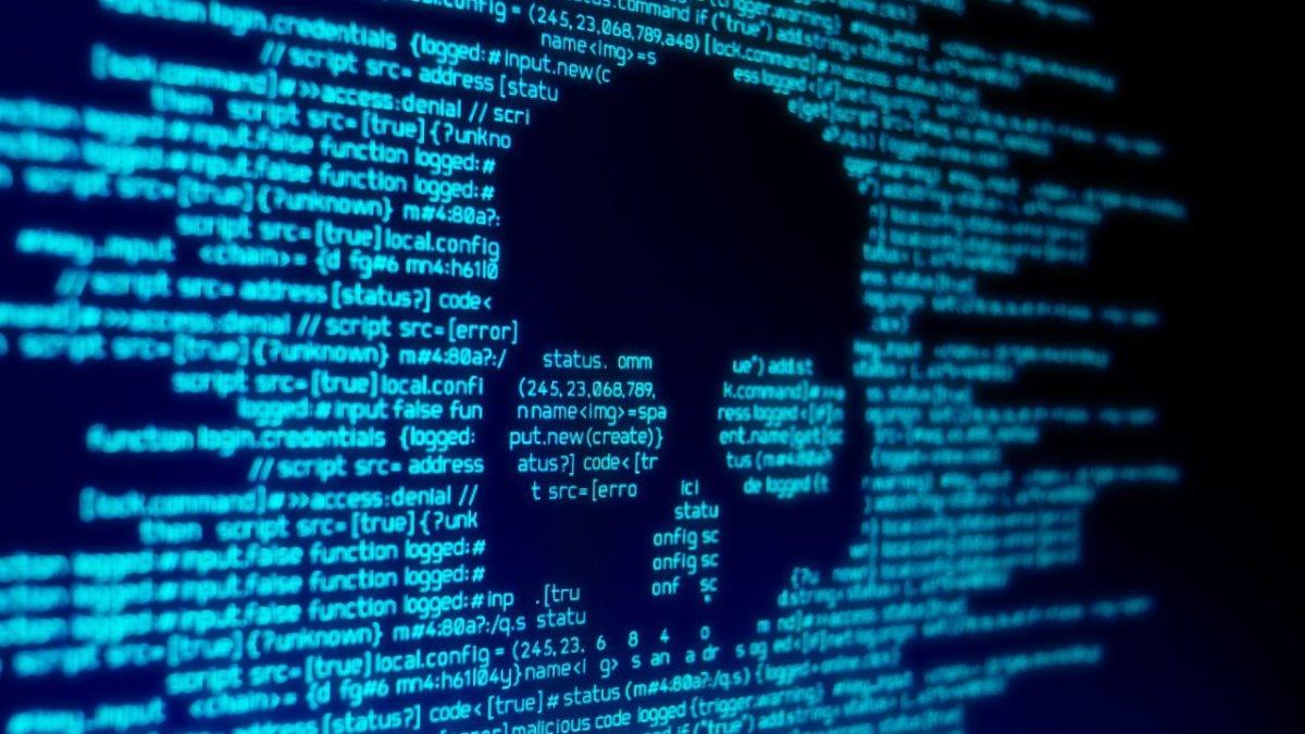 Θύματα μαζικής παρακολούθησης 32 εκατομμύρια χρήστες του Google Chrome