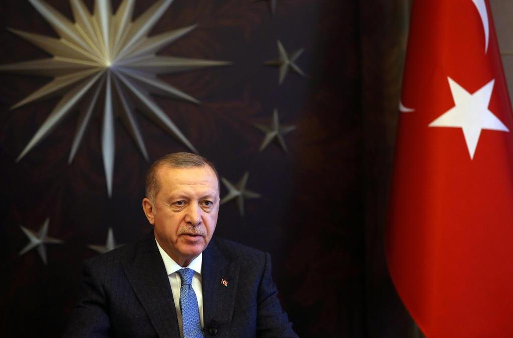 Καταρρέει ο Ερντογάν; – Ο Σουλτάνος αντιμέτωπος με κοινωνική δυσαρέσκεια και ενδεχόμενο πρόωρων εκλογών