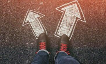 Οι ειδικοί αποκαλύπτουν: Τα μυστικά για να παίρνεις άμεσα τη σωστή απόφαση