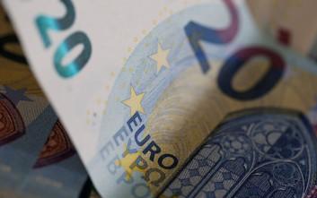 Παράταση για τις φορολογικές δηλώσεις έως 28 Αυγούστου – Τι αλλάζει στην πληρωμή του φόρου εισοδήματος