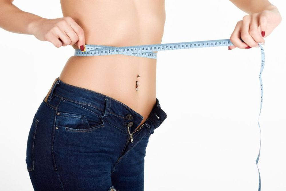 Αν θέλετε επίπεδη κοιλιά πρέπει να απαρνηθείτε αυτές τις τροφές