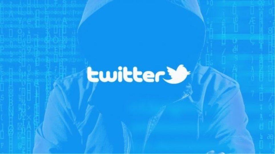 «Έσπασαν» 45 λογαριασμοί διασήμων παραδέχεται το Twitter