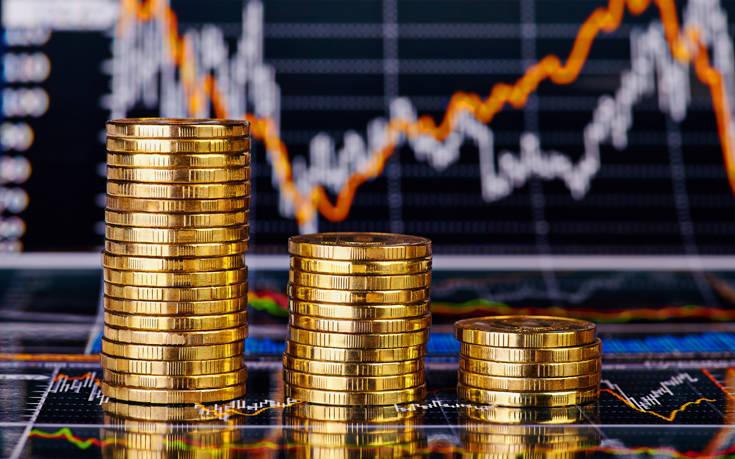 Δημοπρασία εντόκων γραμματίων: 812,5 εκατ. ευρώ άντλησε το Δημόσιο – Στο 0,02% το επιτόκιο