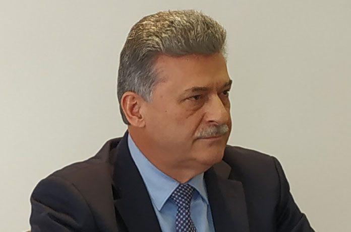 Σε κατάσταση έκτακτης ανάγκης ο Δήμος Κορινθίων