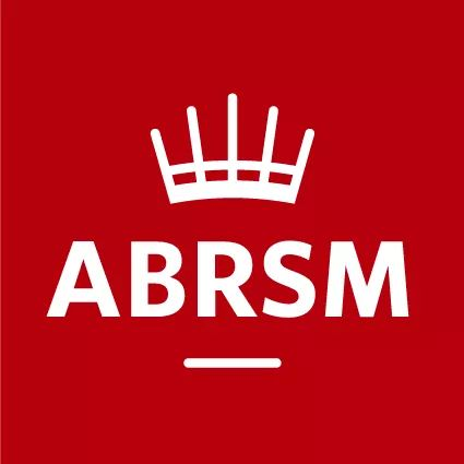 Συνεργασία Καλογεροπούλειου Ιδρύματος Τεχνών και Πολιτισμού με το βρετανικό ABRSM – Associated Board of the Royal Schools of Music