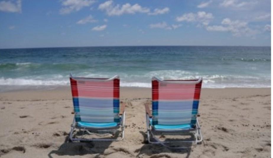 Καιρός : Επιστρέφει το καλοκαίρι – Πόσο θα φτάσει η θερμοκρασία