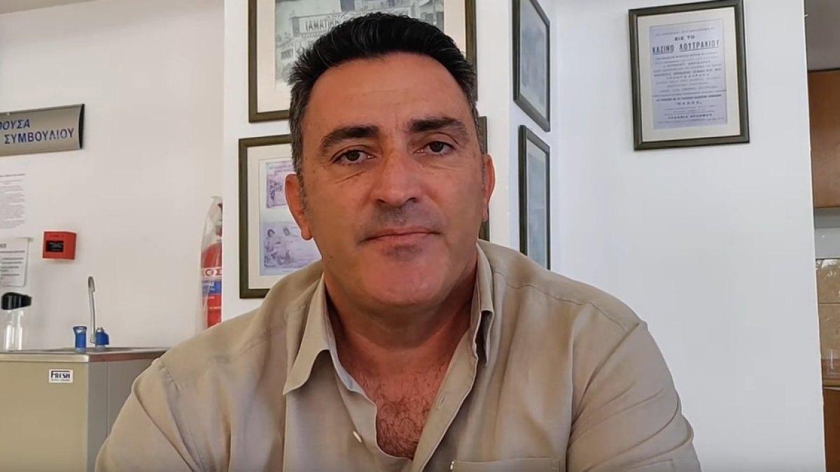 Ικανοποίηση στο Δήμο Λουτρακίου από την επιτυχία του Loutraki Festival