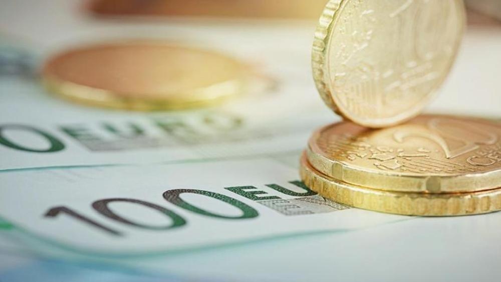 Πώς η εφορία θα αποφασίζει ποιος επενδυτής είναι «άγγελος» και ποιος όχι
