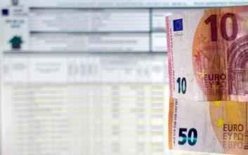 Ιδιοκτήτες ακινήτων: Οι ημερομηνίες – κλειδιά για λιγότερους φόρους και χωρίς πρόστιμα