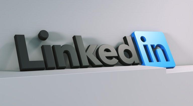Το 2020 κάντε το LinkedIn πρωταγωνιστή στην επικοινωνία της επιχείρησής σας