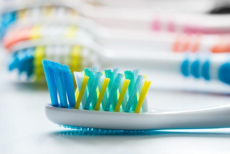 Το λάθος που κάνουν όλοι με την οδοντόβουρτσα
