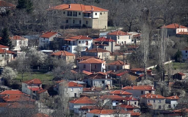 Lockdown στην Κοζάνη: Η πρώτη περιοχή της χώρας που πέρασε στο «επίπεδο 4» – Όλα τα έκτακτα μέτρα που ισχύουν για 14 μέρες