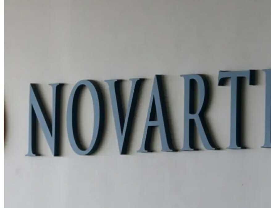 Διώξεις σε 230 γιατρούς για μίζες 5 εκατ. ευρώ από τη Novartis
