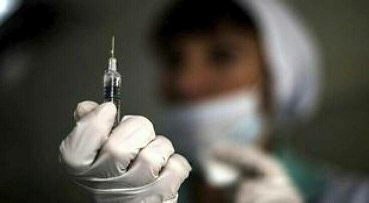 Κλινικές δοκιμές εμβολίου κατά του κορονοϊού θα ξεκινήσει το Ισραήλ από την 1η Νοεμβρίου