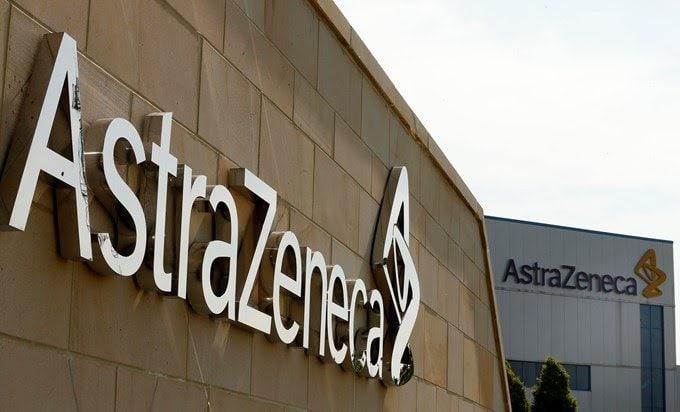 Όλα όσα πρέπει να ξέρετε για το εμβόλιο της AstraZeneca