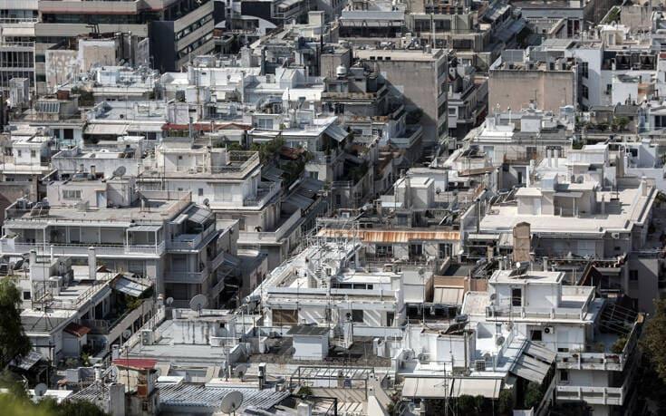 Δηλώσεις Covid: Η κρίσιμη ημερομηνία για τους ιδιοκτήτες ακινήτων για να κερδίσουν έκπτωση φόρου 30%