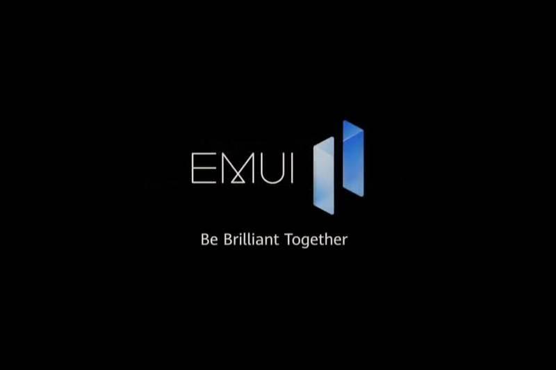 Δες πότε θα αναβαθμιστεί η Huawei συσκευή σου στο EMUI 11