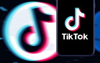Τρεις influencer κρατούν ζωντανό το TikTok στις ΗΠΑ