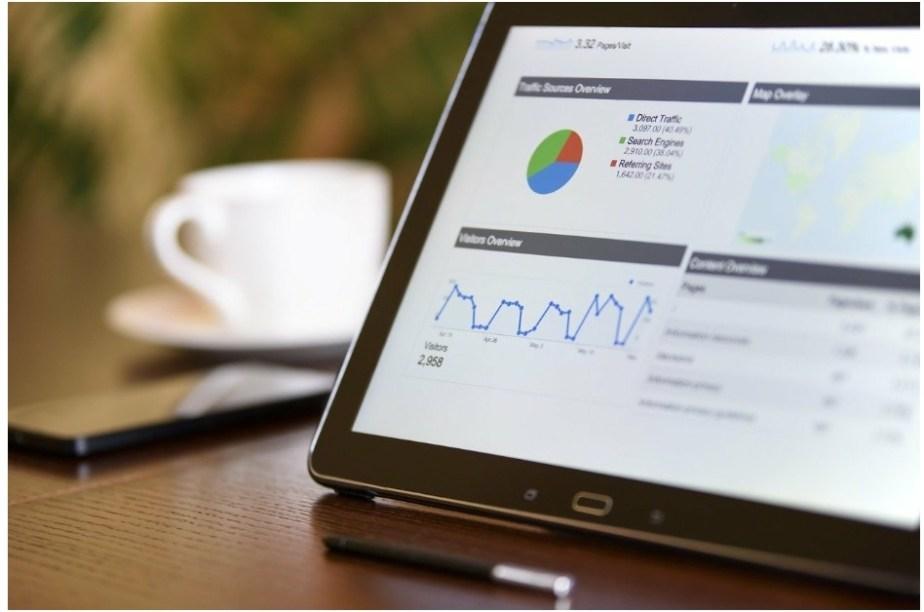 Τι αλλάζει στο Digital Marketing μετά τον Covid-19;