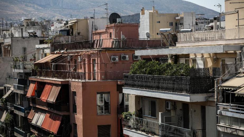 «Κουρεμένα» ενοίκια: Τι προβλέπει η απόφαση για την αποζημίωση των ιδιοκτητών ακινήτων και τους κληρονόμους