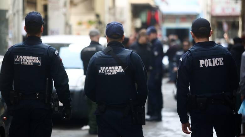 Οι 3 αλλαγές για την εισαγωγή στα ΑΕΙ- 1.000 αστυνομικοί στα πανεπιστήμια