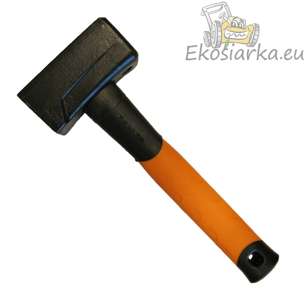 Shredders Industrial Chippers Garden And