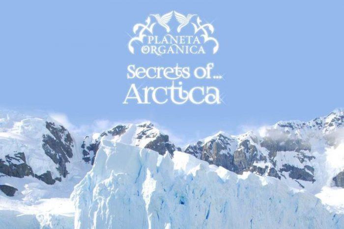 Sekrety Arktyki