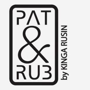 patandrub