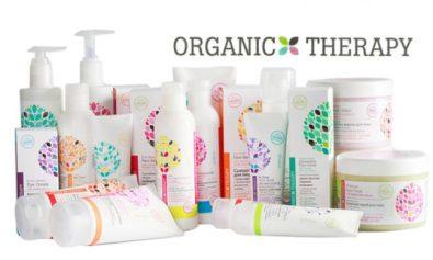 Organic Therapy