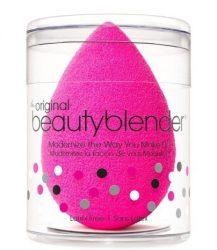 gąbeczka beauty blender