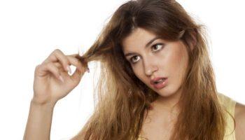 Cienkie Włosy Sposoby Pielęgnacji I Stylizacji