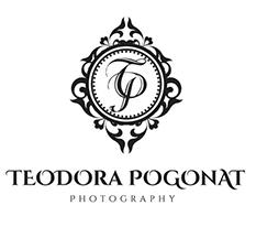 Teodora Pogonat Photography - Public Relations - Case Study