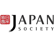Japan Society - ek public relations - Boutique PR Agency
