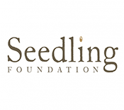 Seedling Foundation - ek public relations - Media Outreach