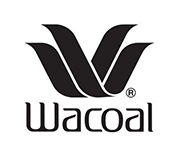 Wacoal - ek public relations - Media Outreach