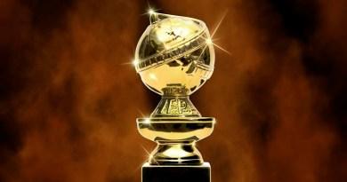 2021 Altın Küre Ödülleri Tahminleri