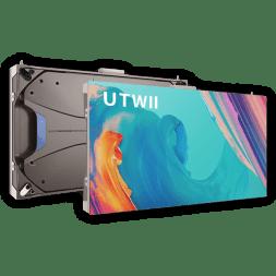 Светодиодный экраны Unilumin UTWII2.5