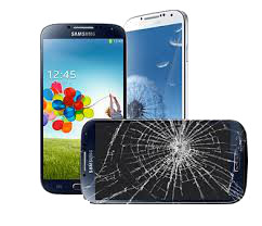 samsung galaxy repair East Kilbride