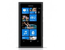 SAME DAY nokia lumia repair east kilbride