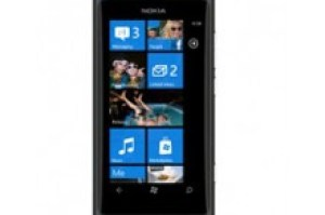 nokia mobile phone repair East Kilbride