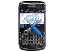 SAME DAY Blackberry repair east kilbride