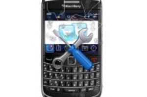 Blackberry mobile phone repair East Kilbride