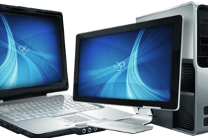 PC Computer repair East Kilbride