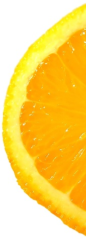 allergi citrusfrukter eksem
