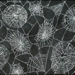 Sårbehandling med blodiglar och spindelväv?