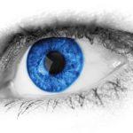 Rinnande ögon – råd och behandling