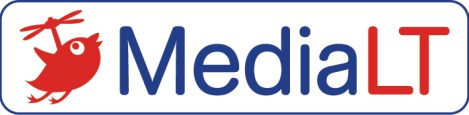 MediaLT